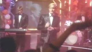 Top Of The Pops 30-12-1982 (Part 1 Of 4)