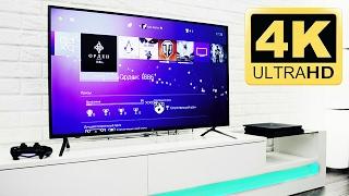 видео Ноутбуки Samsung, купить в Киеве - цены и продажа