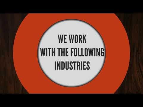 New York Digital Marketing Agency - All Things Digital