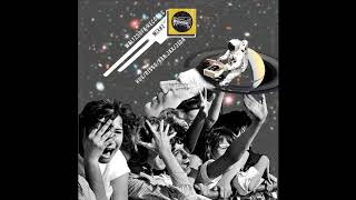 Risso(리소) - 프로고백러(Love Hunter) [Official Audio] - Stafaband