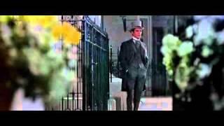 """""""福爾摩斯先生"""" (Jeremy Brett),你實在太帥了! (1)"""