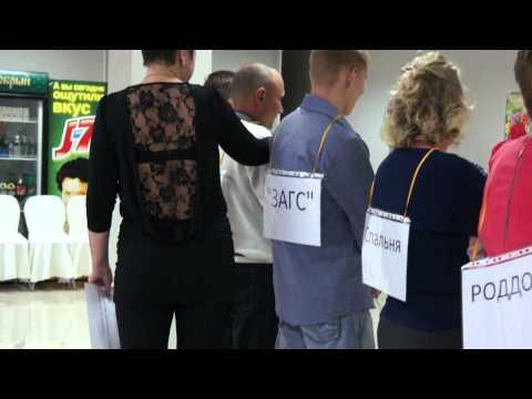 «Квартирный вопрос» и «Дачный ответ» на НТВ онлайн
