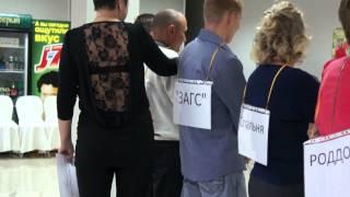 видео Конкурсы на Юбилей мужчине