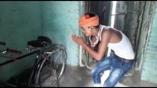 Bhojpuri Comedy Village 12345678
