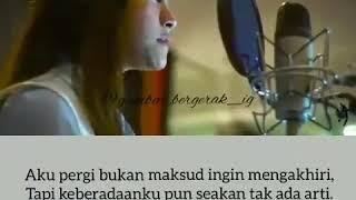 Download lagu Story wa part 5 MP3