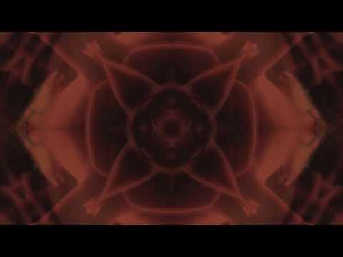 Sons Of Kemet - Inner Babylon (Vince Vella Remix)