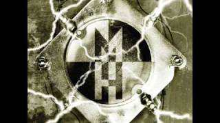 Watch Machine Head Hole In The Sky video