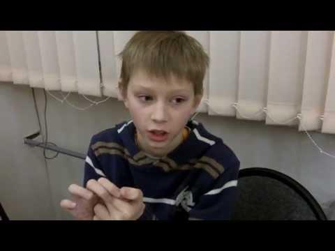 Услуги для детей : Марковские Форумы Ижевск
