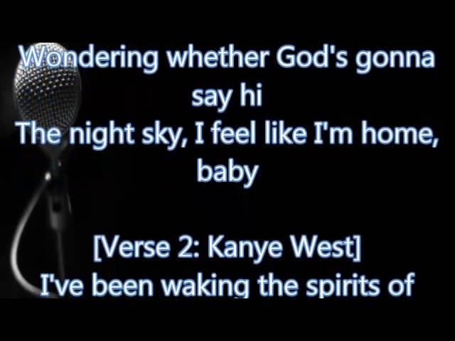 kanye-west-saint-pablo-lyrics-rap-lyrics