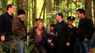 Gracepoint - Episode 7 Trailer