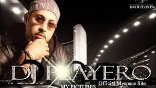 The Noise DJ Negro - DJ Playero - Recuerda (feat. Baby Rasta y Gringo) thumbnail
