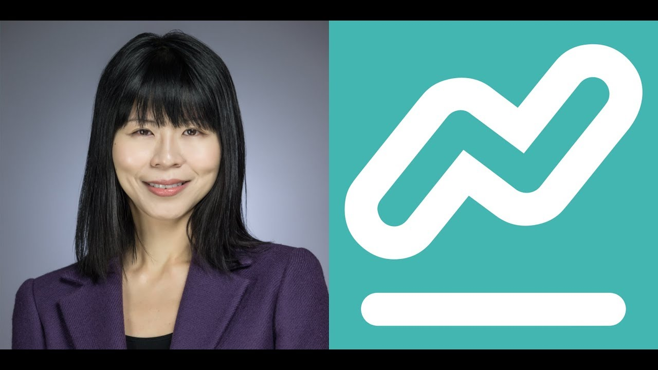 Data Science in 30 Minutes: Examining Machine Learning Trends with  Cloudera's Shioulin Sam