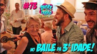 Baixar Pagode da Ofensa na Web #73 - No Baile da 3ª Idade!