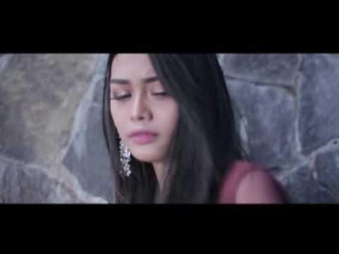 Ovhi Firsty - Cinto Nan Basio Siokan (Official Music Video) Lagu Minang Terbaru 2019