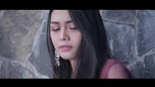 Ovhi Firsty Cinto Nan Basio Siokan Lagu Minang Terbaru 2019.mp3