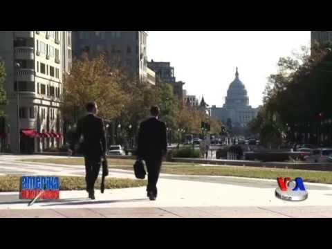 AQSh-Xitoy savdo va iqtisod - US/China outsourcing