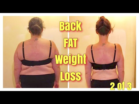 how-to-lose-back-fat-with-4-exercises-|-workout-|-nathen-mixon-|-2-of-3