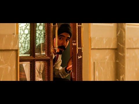 hotel-mumbai-(2019)---movie-trailer