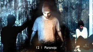 Video 12 Luks - Paranoja download MP3, 3GP, MP4, WEBM, AVI, FLV Desember 2017