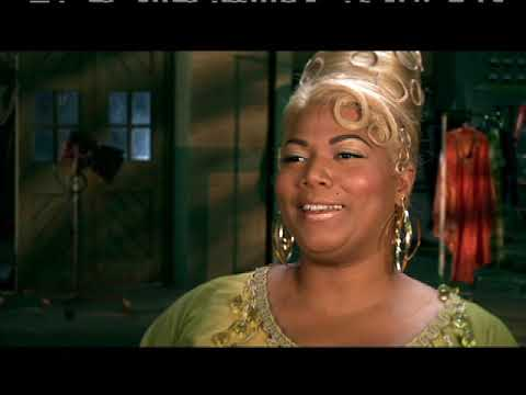 Download Hairspray (2007) - Interview with Queen Latifah (with Spanish Subtitles)