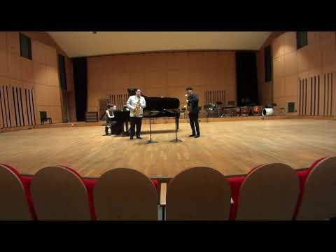 Cinema Paradiso - Jerome Laran, Hiroshi Hara et Fumiyo Goshima