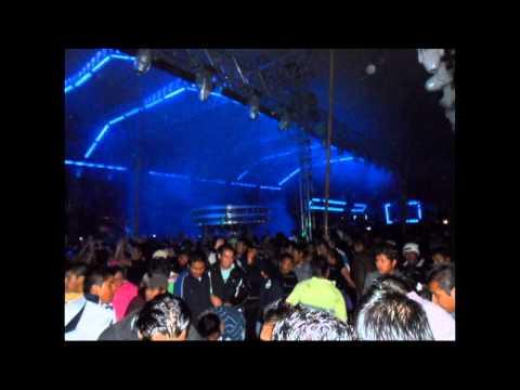Sonido Fantasma 2010 Sonido Fantasma en Tlaxcala