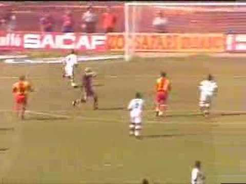 roma parma 2001 youtube movies - photo#44