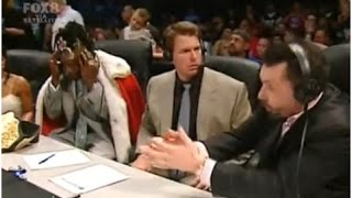 vuclip roman reigns and sheamus destroying some tables,26 april 2016,