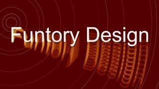 《illustrator-Ai‧教學趣》字體字型特效後製‧海報/明信片/卡片效果製作教學