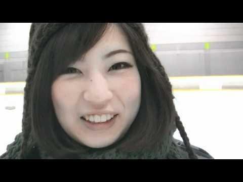 今回はカーリング森田ひろかの女子大生をなめるなよ・M