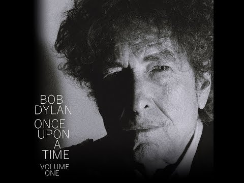 Bob Dylan - Once Upon a Time, vol. 1 and 2 (Best of Bob's live performances in 2017)