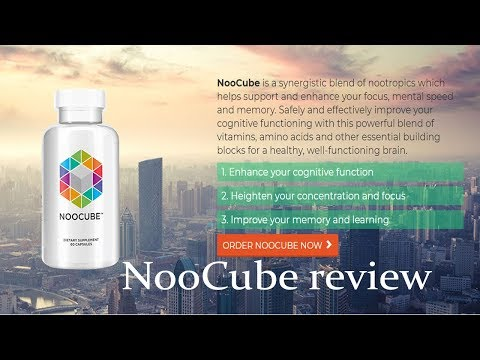 noocube-review-|-nootropic-supplement