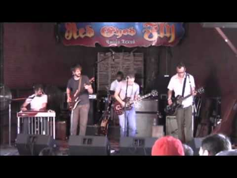 Lil Cap'n Travis - Full Concert - 03/15/08 - Red Eye Fly (OFFICIAL)