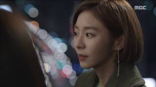 Video 불야성 8회 Night Light EP 8 Eng Sub Indo Sub download MP3, 3GP, MP4, WEBM, AVI, FLV Januari 2018