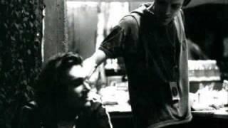 Manic Street Preachers - The Soulmates