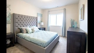 What Makes Titan Springs Apartments Unique?