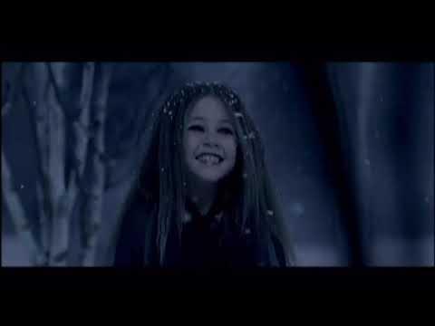 OZZY OSBOURNE - Dreamer (Official Video) Subtitulada Español