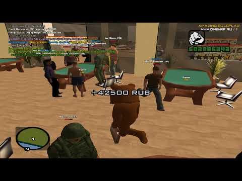 huuuge казино секреты и выигрыши