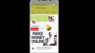 Lenovo mobile imei invalid problem fix without pc hindi