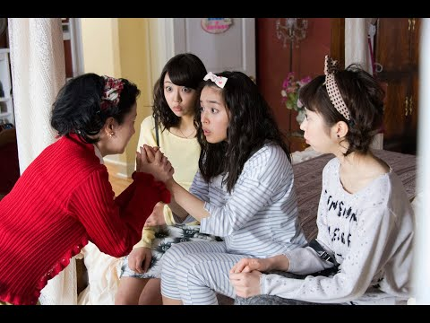 Mischievous Kiss2:Love in Tokyo - Episode 3(English Subs)
