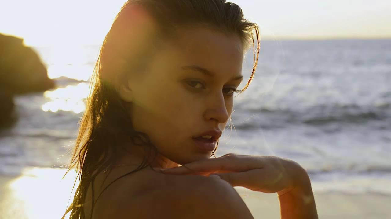 Youtube Lexi Wood nudes (45 photo), Leaked
