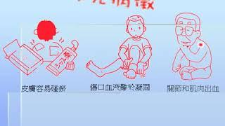 Publication Date: 2020-04-16 | Video Title: #17 慈幼葉漢千禧小學 Team B 杜曉晴、張景琳、 鄭