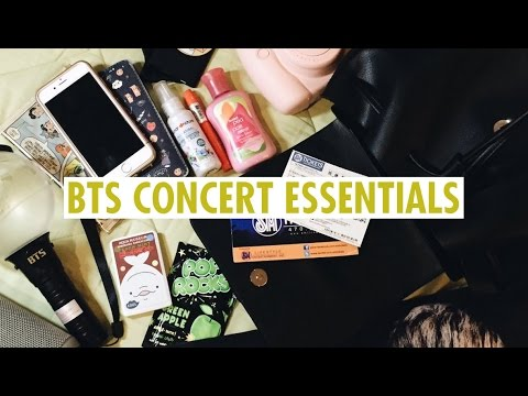 what-to-bring-to-a-bts-concert