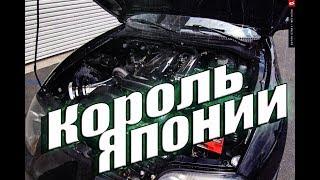 тОП 5 САМЫХ лучших и надежных ЯПОНСКИХ моторов/двигатели из японии