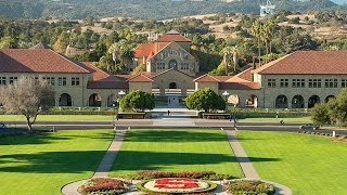 Stanford University Wants Your Education To Be Free