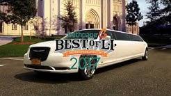 Long Island Limousine: Chrysler 300 Stretch Limo