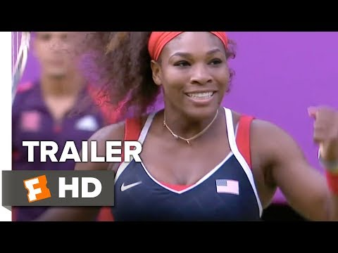 In Search of Greatness Trailer #1 (2018) | Movieclips Indie