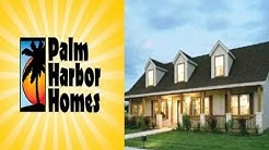 Palm Harbor Homes Of Texas- Quality Low Priced Home Builder Call 888-560-7191