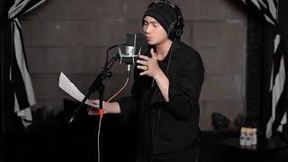 Download lagu ANJI - PENYESALAN ( OFFICIAL MUSIC VIDEO )