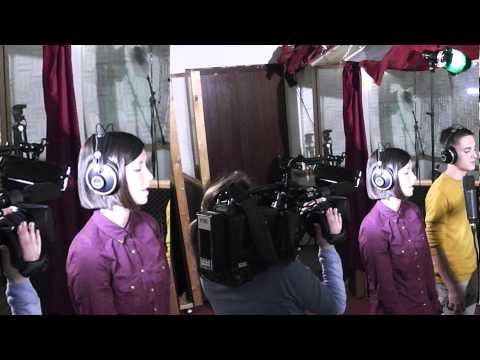 Odenwaldhölle Offizielles MusikVideo